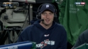 Scherzer on Miggy's hitting