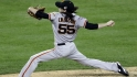 Leyland on Lincecum&#039;s impact