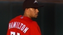AFL Report: Cincinnati Reds