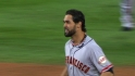 Pagan on winning 2012 title