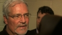Sabean on Bochy&#039;s second title