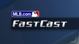 10/30/12 MLB.com FastCast: Gold Glove Awards