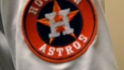 Astros' new look for 2013