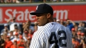 Rivera set to return in 2013