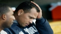Cashman on ALCS loss, A-Rod