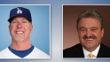Colletti on hiring of McGwire