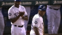 AL MVP candidate: Beltre