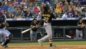 NL MVP candidate: McCutchen