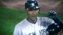 Jeter wins Silver Slugger Award