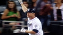 Headley&#039;s great 2012 season