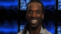 MLB Fan Cave '13: McCutchen