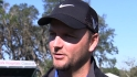 Pierzynski on free agency