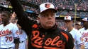 AL MOY candidate: Showalter