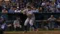 AL MVP candidate: Cabrera