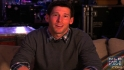 MLB Fan Cave &#039;13: Craig Breslow