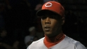 Should Chapman start in 2013?