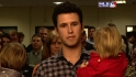 Posey on winning NL MVP