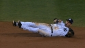 Jeter may miss beginning of 2013