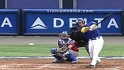 Gomes&#039; RBI single