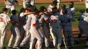 Peoria wins 2012 AFL title