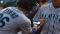 Zunino's second RBI single