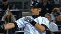 Ichiro to sit out Classic