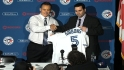 Anthopoulos on blockbuster trade