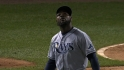 Rays secure back end of bullpen