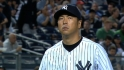 Yankees bring Kuroda back