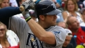 Longoria's agent joins Hot Stove