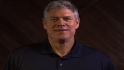 Watch @1982Dale Murphy