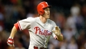 Hot Stove on Phils&#039; wish list