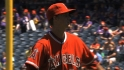 Angels out of hunt for Greinke?