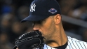 Pettitte signs deal with Yankees