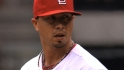 Are Dodgers eyeing Kyle Lohse?