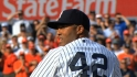 Yankees, Rivera agree to deal