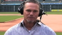 Intentional Talk: Craig Biggio