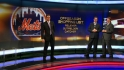 Network on Mets' needs for 2013