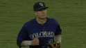 Harding on expectations for Tulo