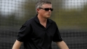 Luhnow looks to Winter Meetings