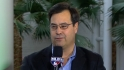 Duquette on MLB Network