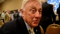 Niekro on Hall of Fame Committee
