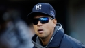 Hot Stove on A-Rod&#039;s injury
