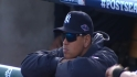 Network discusses A-Rod injury