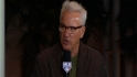 Maddon on adding Loney to lineup