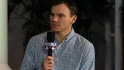 Intentional Talk: Ben Cherington