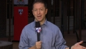 MLB Network on Hamilton, A-Rod