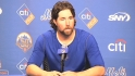 2012 GIBBYs winner: Dickey