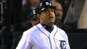 2012 GIBBYs winner: Cabrera