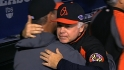 2012 GIBBYs winner: Showalter